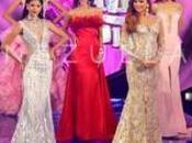 Amapola Ruperti sobrinos, plebiscito Colombia, Miss Venezuela Premio Hugo