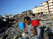 CINISMO: Gobierno Revolucionario concederá créditos bancarios quienes nunca tenido banco