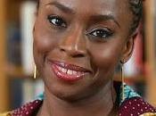 Chimamanda Ngozi Adichie: peligro historia única