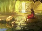 espiritualidad pérdida