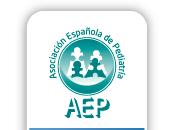 Vacunación antigripal niños para esta temporada: Recomendaciones Asociación Española Pediatría