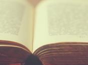 Pregunta semana ¿Libros autoconclusivos sagas?
