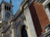 disparos fachada Ayuntamiento Valladolid