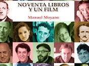 Noventa libros film