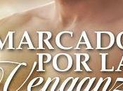 Reseña Marcado venganza, Romina Naranjo