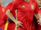 Gerard Piqué anuncia dejará Selección Española