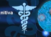 Fleury Medicina Saúde anuncian alianza para ayudar desarrollar medicina precisión