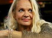 "HAARLA: ""Ante Lucem"", Umea Jazz Festiva 2012"