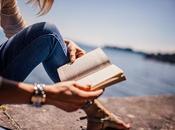 ¿Qué consiste literatura 'grip lit'?