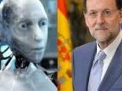 políticos robots, peores amenazas para raza humana