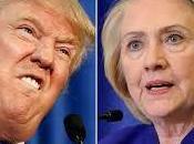 EEUU: cuento elecciones presidenciales