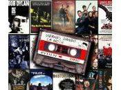 #VDLN tórrida historia amor entre cine rock