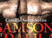 octubre cines: samson dalila, desde opéra paris