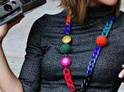 Mosca Bendito: Having With Fashion