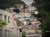 Como visitar favela morir intento