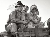 "Dorothea Lange ""Madre Migrante"""