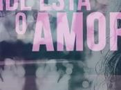 [NOTA+VÍDEO] Pablo Alborán estrena lyric video Dónde está amor
