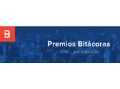 Nominada Mejor Blog Salud Innovación Científica Premios Bitácoras 2016
