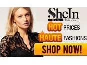 ............... Tiendas Online