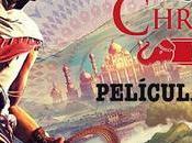 Película Completa Assassin's Creed Chronicles: India