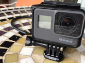 GoPro Hero Black Unboxing