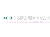 Comunificadora: programa impulso para proyectos economia colaborativa