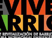 Seminario Activación Barrios. Ecosistema urbano Santiago Chile