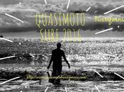 Quasimotosurf 2016 Surf Mediterráneo