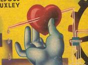 mundo feliz (1932)