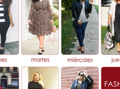 Fashion plus size style week (ii)