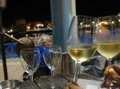 Arrecife: capital Lanzarote