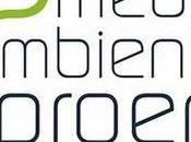 Galicia: Premios Medio Ambiente APROEMA