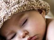 ¡Dulces Sueños!, libro doctora Berrozpe sobre sueño infantil
