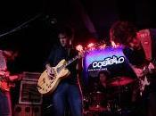 Valparadiso empieza Costello Club tour invierno mucho decir