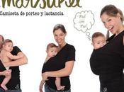 Ganador sorteo camiseta Amarsupiel gracias metodoganguro.com