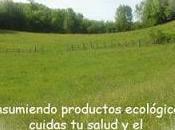 Introducción agricultura ecológica