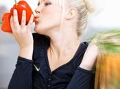 Cómo hacer Dieta Vegetariana Equilibrada Saludable