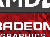 AMDGPU buen paso pero… algunos deja atrás