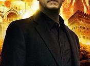 """Lugares Cine: Florencia Venecia """"Inferno"""" Brown"""
