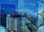 equilibrio externalización tecnologías información