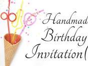 Invitación Cumpleaños Sweet Quinceañeara Rose Quartz Serenity Color Palette.