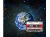 mundo está loco #VDLN