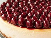 Como hacer Tarta Queso Horno Hacer Cheesecake