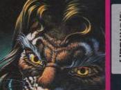 LionHeart (1993)