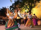 Fuenllana. Valor Conjunto Histórico