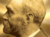 Nobel literatura 2016 prejuicios