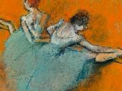 Impresionistas modernos phillips collection caixaforum madrid: múltiples percepciones realidad