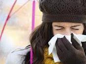 Para resfriado recomiendo.......