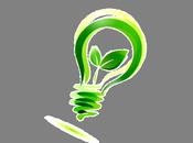Derwick contribuye desarrollo energías renovables
