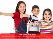 Actividades recursos para Educación Emocional. Colección Juegos